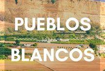 Espanha | Spain / Lugares para visitar na Espanha. Spain.