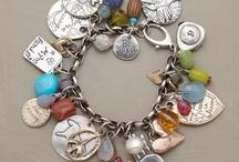 jewellery / by Susan Black