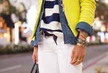 Style it Up / by Kathleen Cline