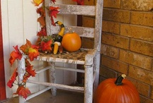 Home ideas / Decor and things for the house / by Angie Wright