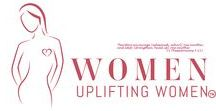 Women Uplifting Women   www.thewomenupliftingwomen.com / Empowering Women! 