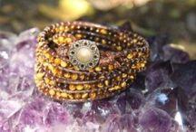 Shansen Jewelry & More / Shansen Jewelry & other fun pieces we love!! www.shansenjewelry.com