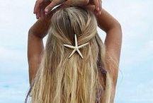 That Hair ➸➸ [Beauty]