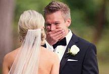Weddings / WEDDING<3 / by Olivia