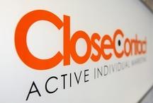 CloseContact