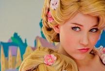 Disney<3 / by Tinker Bows
