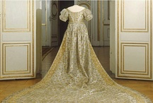 Costume 1820-1839