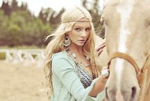 Rodeo queen, live it love it. / I am a rodeo queen.  / by Tihler Browning