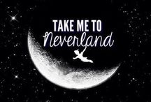Talk Disney to me / Most magical place on earth / by Tihler Browning