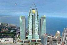 Great Constructions! / by Carlos Alberto