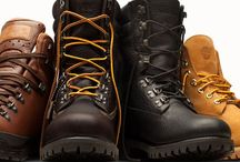 Boot Camp Kicks® / ShuChef's guide to dope boots!