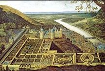 Garden History - Renaissance