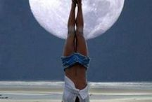 Mind + Body ➸➸ [Spiritual]