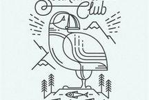 Stamps Crests Seals &Co
