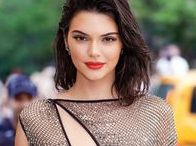 Celebrities / celebrity hair styles-beauty