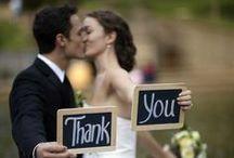 Someday - A Wedding