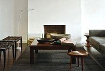 minimalism / by Amber Glanville