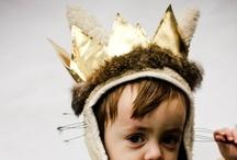 Bebecositas. / Porque las ideas para decorar la vida de los bebés siempre son infinitas y bien divertidas. / by ArenaDeMar