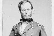 Civil War 150th