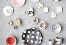ceramic / by Sara Rossi
