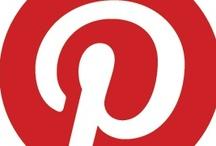 Dear Pinterest / by Patricia Sedlacek