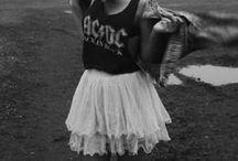 Skirts / by Kellsey Murphy