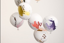 Art and Design / by Johanna Jacobson