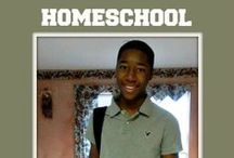 Homeschool--General Help and Encouragement / Ideas about the philosophy of homeschooling, practical tips for real-life scenarios, and everyday encouragement