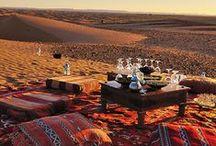 Magnificent Morocco