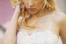 sexiest starpulse photos / by Rebeka Deleon