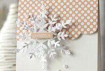 Christmas   Navidad / http://elblogdelaucreativa.blogspot.com/
