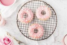 Recipes || Breakfast / Breakfast | On the Go Meals | Quick Fix | Egg | Pancakes | Casseroles