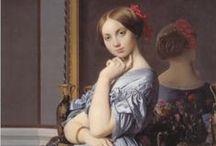 1001 paintings to see before you die