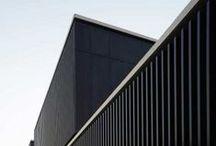 Fantastic Facades / Facade Architeture