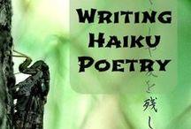 Homeschool Ideas--Language Arts / Ideas for teaching English grammar, poetry, writing, etc.
