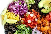 Fantastic Recipes--Veggies/ Vegetarian Entrees