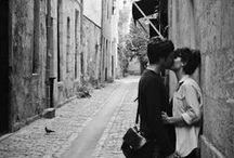 embrace / by Ciara O'Halloran / Style Serendipity