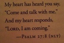 Your Word Above All, Lord