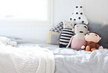 Kids Room   Habitaciones infantiles