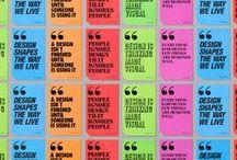 Branding Inspiration / Branding Inspiration