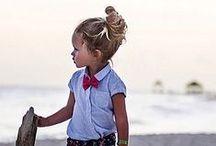 Kids Style   Moda para niños