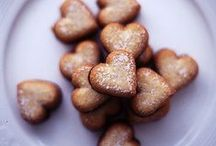Cookies | Galletas