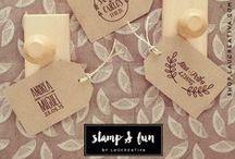 Sellos personalizados para bodas   Wedding stamp / ¿Quieres un sello personalizado para tu boda? Con nuestros sellos podrás estampar sobre cualquier superficie para que todos los detalles de tu boda sean diferentes y especiales. http://shop.laucreativa.com/product/sello-personalizado