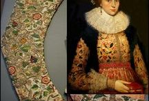 Mode 1700 - 1750