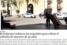 ACTUALIDAD / NOTICIAS ACTUALIDAD / by Armak de Odelot