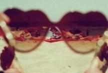 shades.