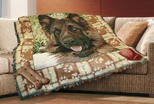 For the Home / by Large Photo Blanket Save $68!!
