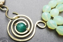 SafariSister.Etsy.com Jewelry Findings & Supplies / 500+ Unique Jewelry Findings & Supplies http://safarisister.etsy.com  #jewelryfindings #jewelry #earringfindings #necklacefindings #braceletfindings #clasp #hooks #beads #DIYjewelry #DIY #accessories