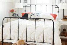 Master Bedroom Renovation / Sleep in a dreamland.