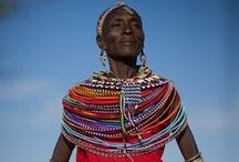 Adorned ~ Mad For It / Adornment, Jewelry, Culture, Ethnographic, World, A Unique Expression Shared by all humans.